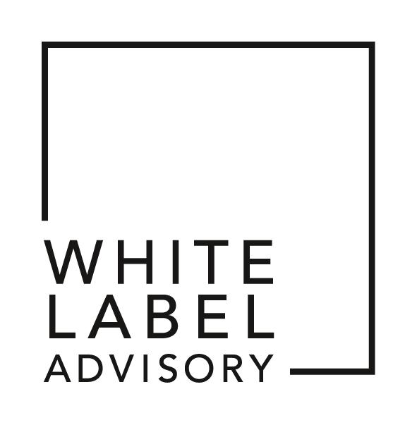 WLA_Logo_Full_White_PNG