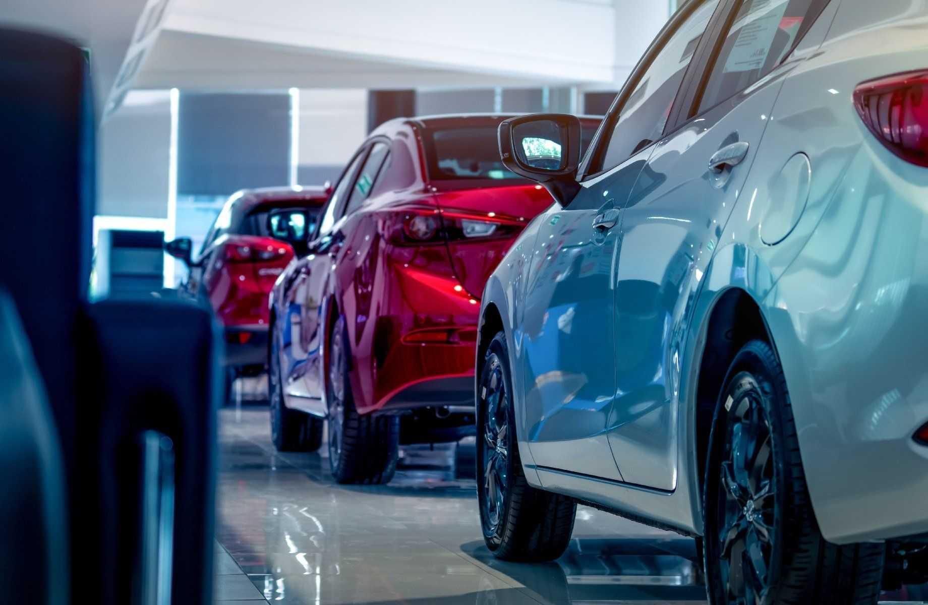 01 Automobilindustrie-2