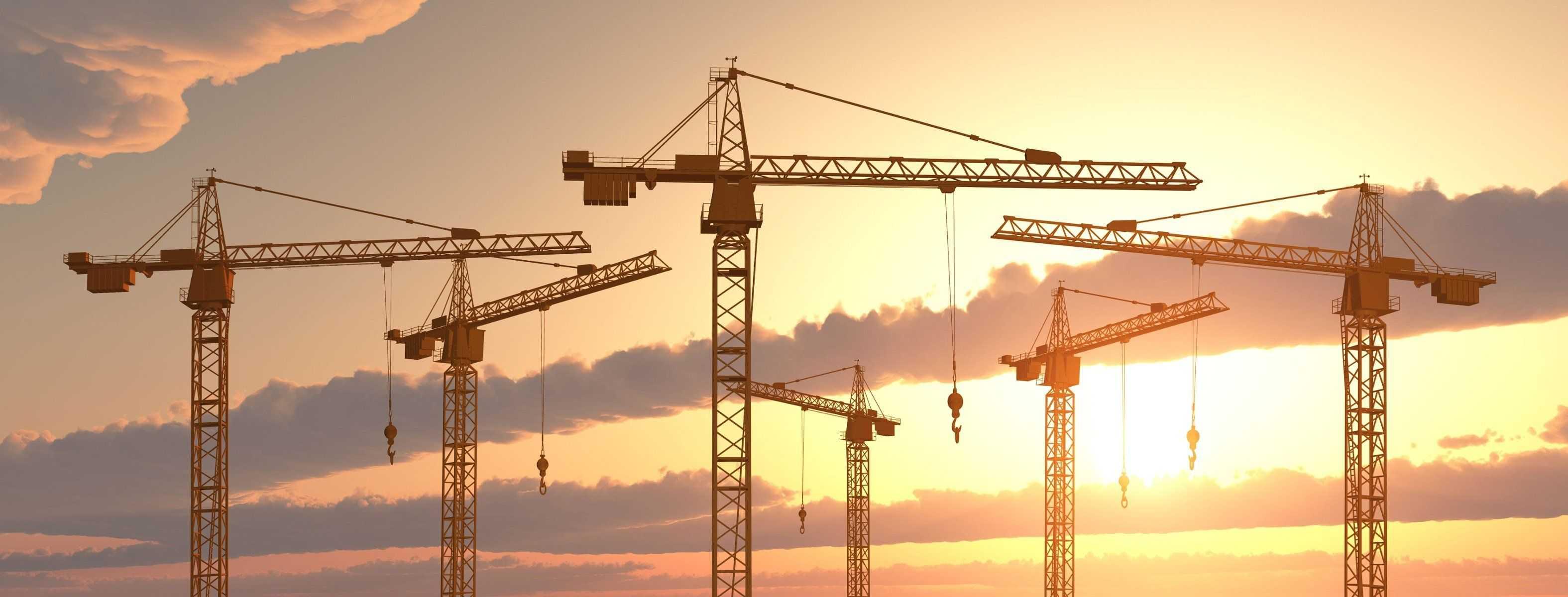03 Bauindustrie-3