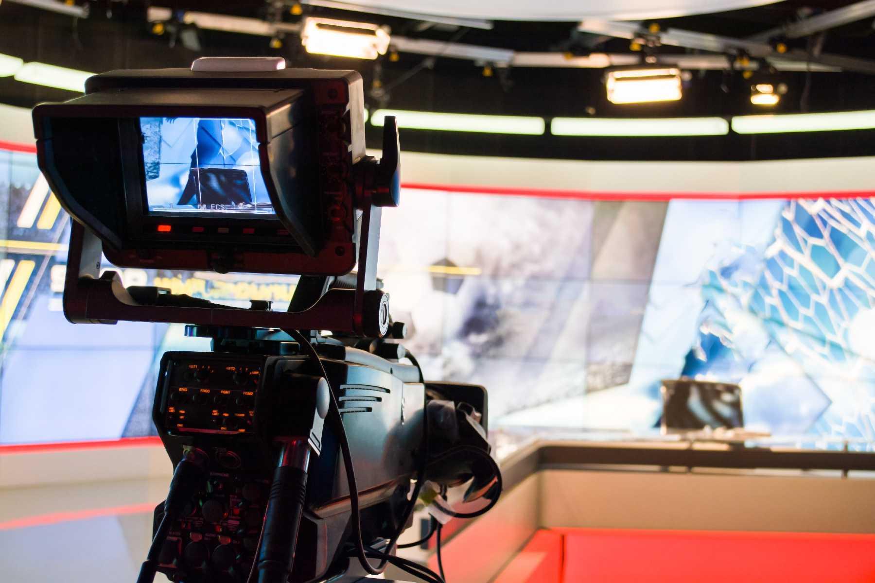 14 Medien & Entertainment-2