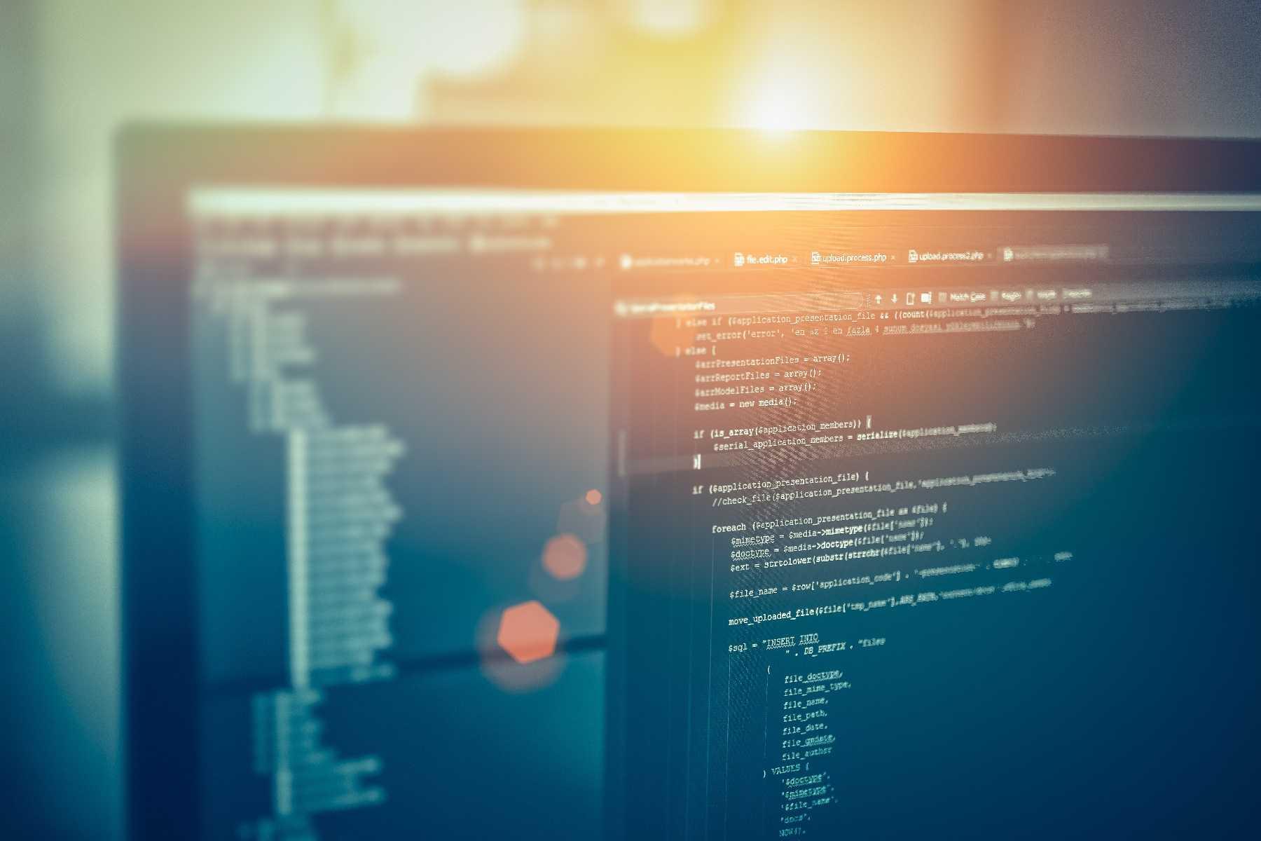 18 Software & IT-Dienstleister-2