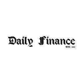 WLA_Feature_Daily Finance 2021