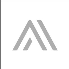 WLA_Feature_SAP Ariba 2021