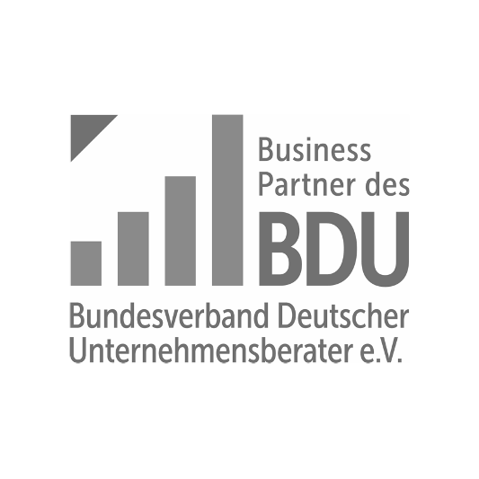 WLA_Feature_BDU White Label Advisory 2020