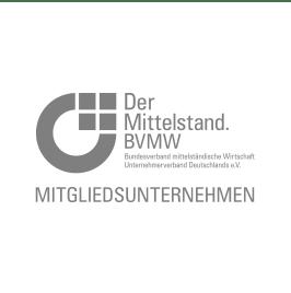WLA_Feature_BVMW White Label Advisory 2020