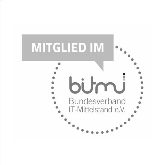 WLA_Feature_Bitmi White Label Advisory 2020