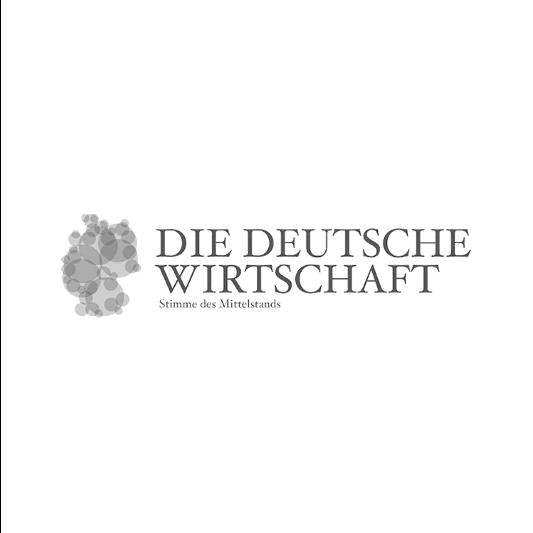 WLA_Feature_DDW Die Deutsche Wirtschaft White Label Advisory 2020