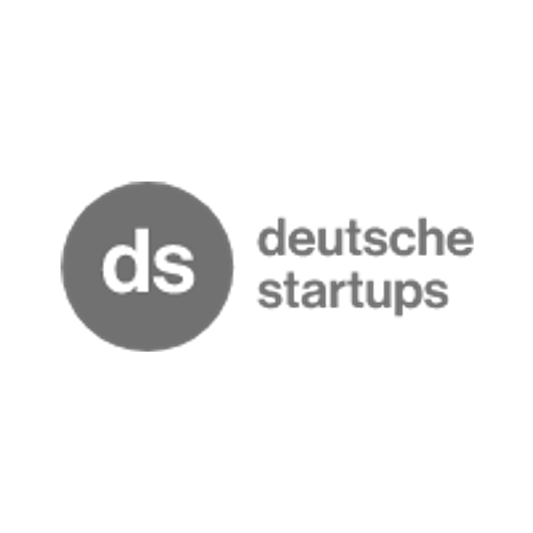 WLA_Feature_Deutsche Startups White Label Advisory 2020