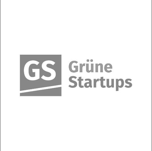 WLA_Feature_Grüne Startups White Label Advisory 2020