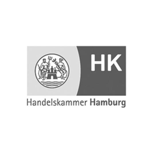 WLA_Feature_Handelskammer Hamburg White Label Advisory 2020