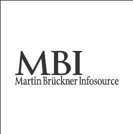 WLA_Feature_MBI White Label Advisory 2021