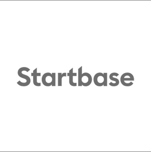 WLA_Feature_Startbase White Label Advisory 2020