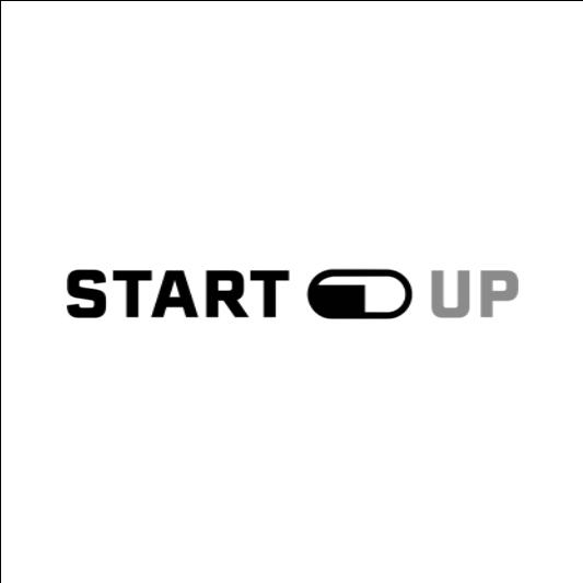 WLA_Feature_Startup Pill White Label Advisory 2020