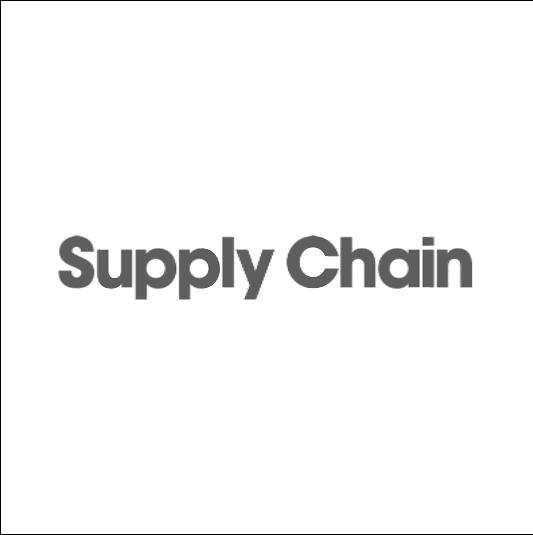 WLA_Feature_Supply Chain Digital White Label Advisory 2020