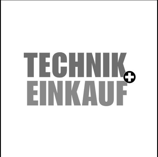 WLA_Feature_Technik + Einkauf White Label Advisory 2021