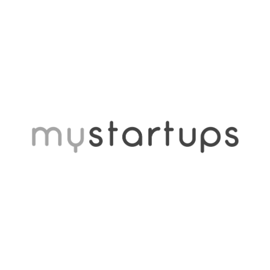 WLA_Feature_mystartups White Label Advisory 2020