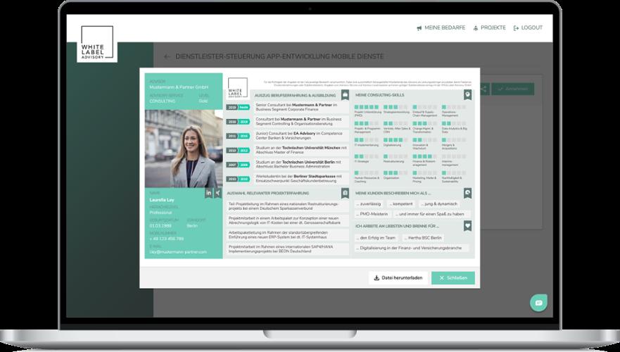 WLA Screenshot Plattform 05-1