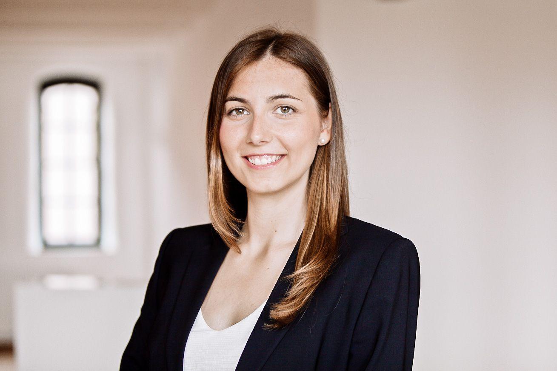 @VICEVERSA   Der Consulting-Blog von White Label Advisory   Nachgefragt   Jana Schultz von der Multiversum GmbH: Neues wagen und Menschen begeistern