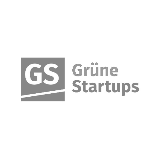 WLA_Feature_Grüne Startups White Label Advisory 2020
