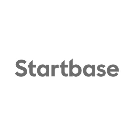 WLA_Feature_Startbase White Label Advisory 2020