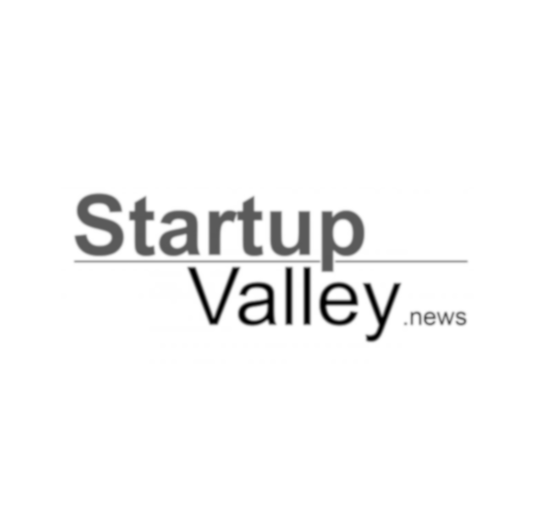 WLA_Feature_Startup Valley White Label Advisory 2020