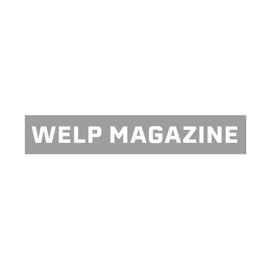 WLA_Feature_Welp Magazine White Label Advisory 2020
